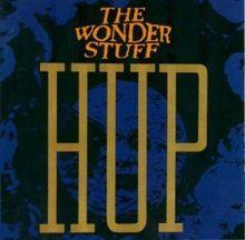 220px-WonderStuffHup