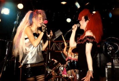 We've_Got_a_Fuzzbox_and_We're_Gonna_Use_It_03