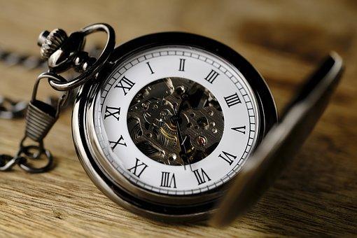 clock-3179167__340