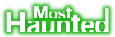 most haunted1