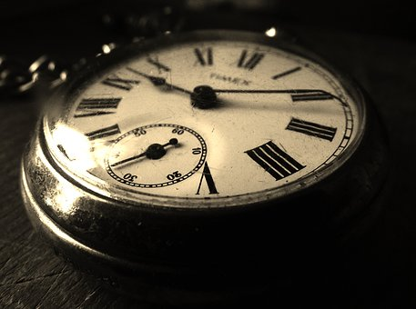watch-1694751__340