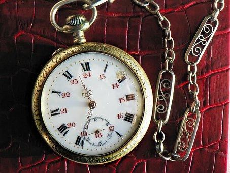 watch-1793862__340