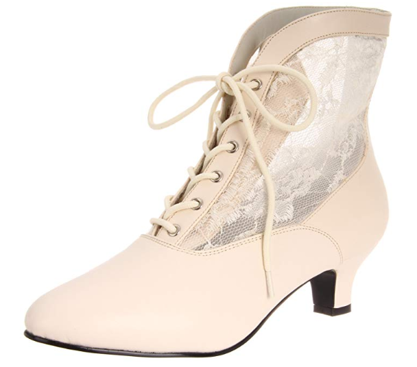 victorian boots.png